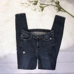 [All Saints] Grace Jeans